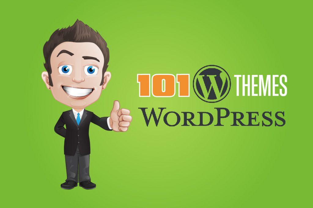 101 WordPress theme post img-60