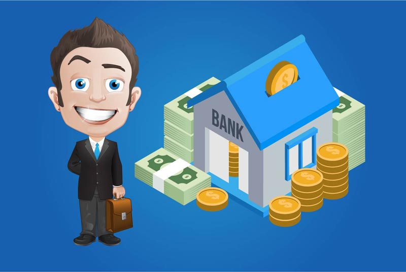 bank-loan-advantages-post-img-43