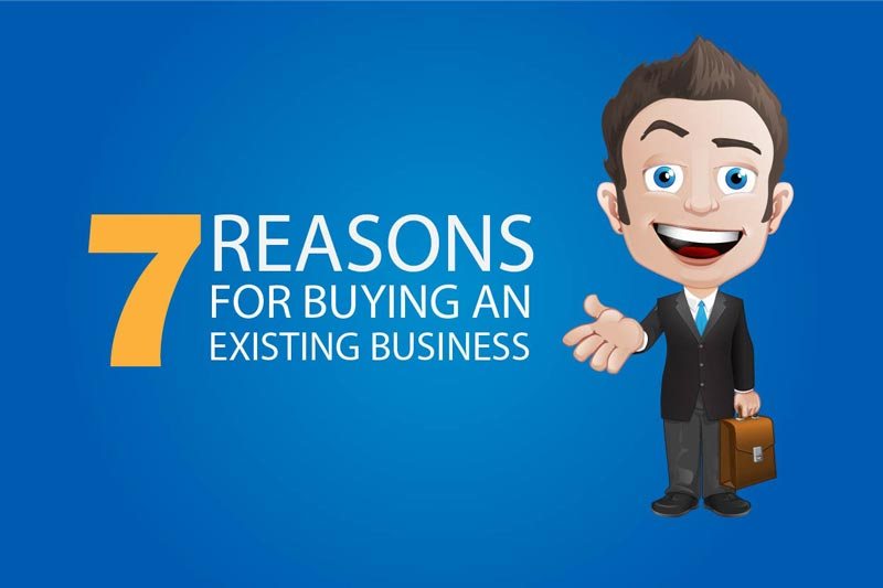 7-Reasons-for-buying-Post-img-opt