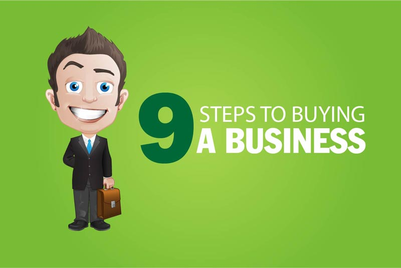 9-Steps-to-Buying-a-Business-Post-img-opt