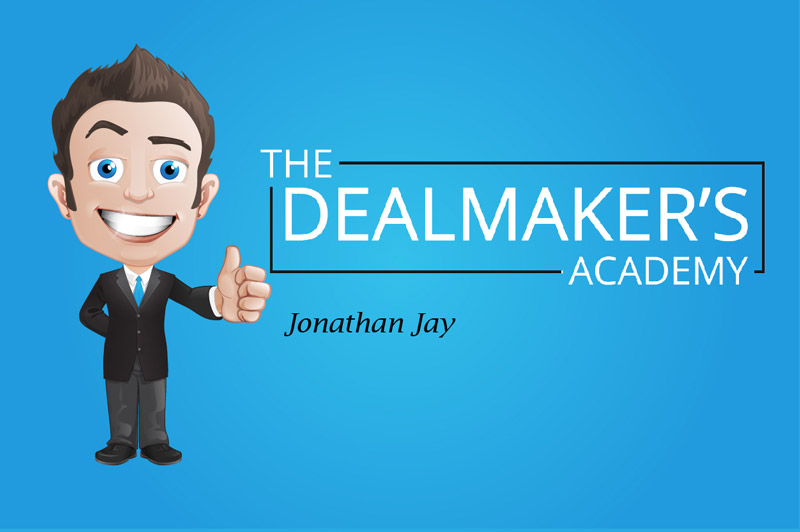 Deal-maker-Img-opt